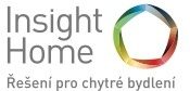 logo-insight-home